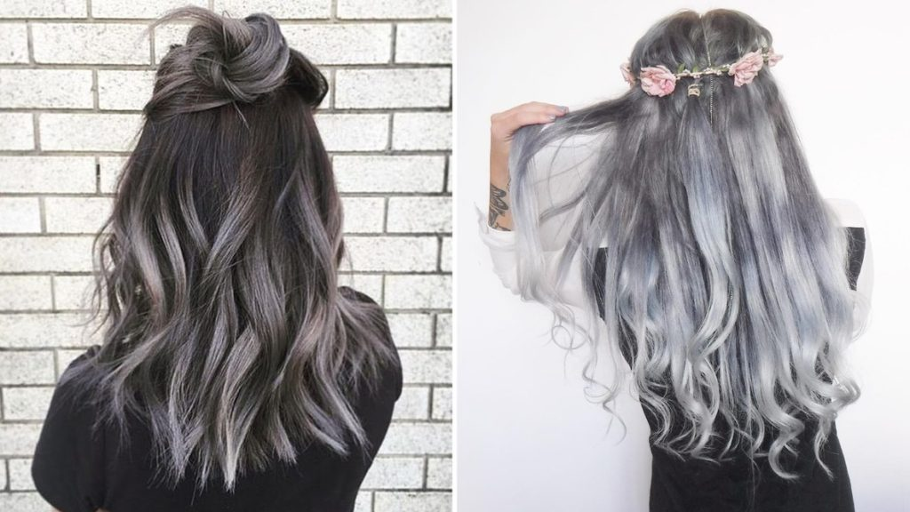gray-ombre-hair