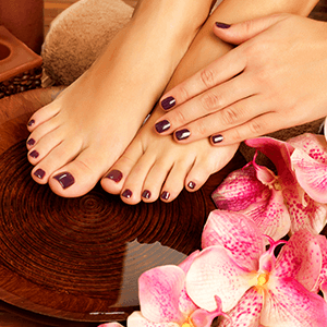 main-pedi-cures