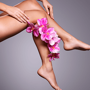 waxing-services